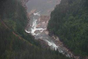 Mitternachtssonne und Fjorde / 2007-07, Norwegen, Lofoten