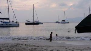 Karibische Träume / 2008-03 – Martinique, St. Martin