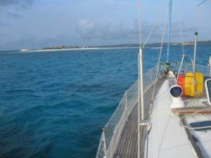 Karibische Träume / 2008-04 – Puerto Rico, St. Martin Impressionen 2