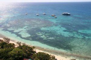 Segeln im Paradies / 2013-11 – Südsee, Neukaledonien