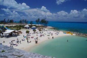 Meilentörn Fb. 4 BVIs – Bermudas / 2011-05 – Impressionen 1