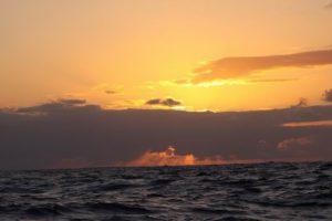 Meilentörn Fb. 4 BVIs – Bermudas / 2011-05 – das Team und Impressionen 3