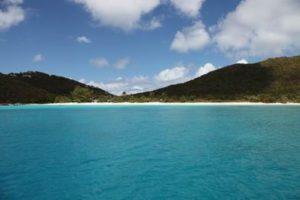 Karibische Träume / 2011-04 – BVIs